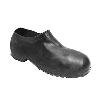 Tingley Rubbers Overshoes