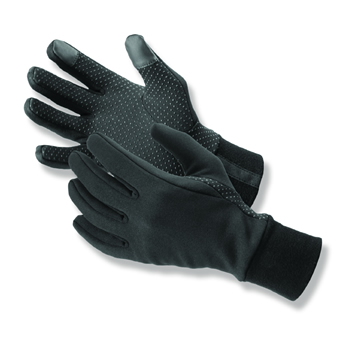 Touch Screen Gloves *NEW*