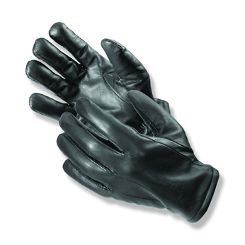 Leather Thinsulate Glove
