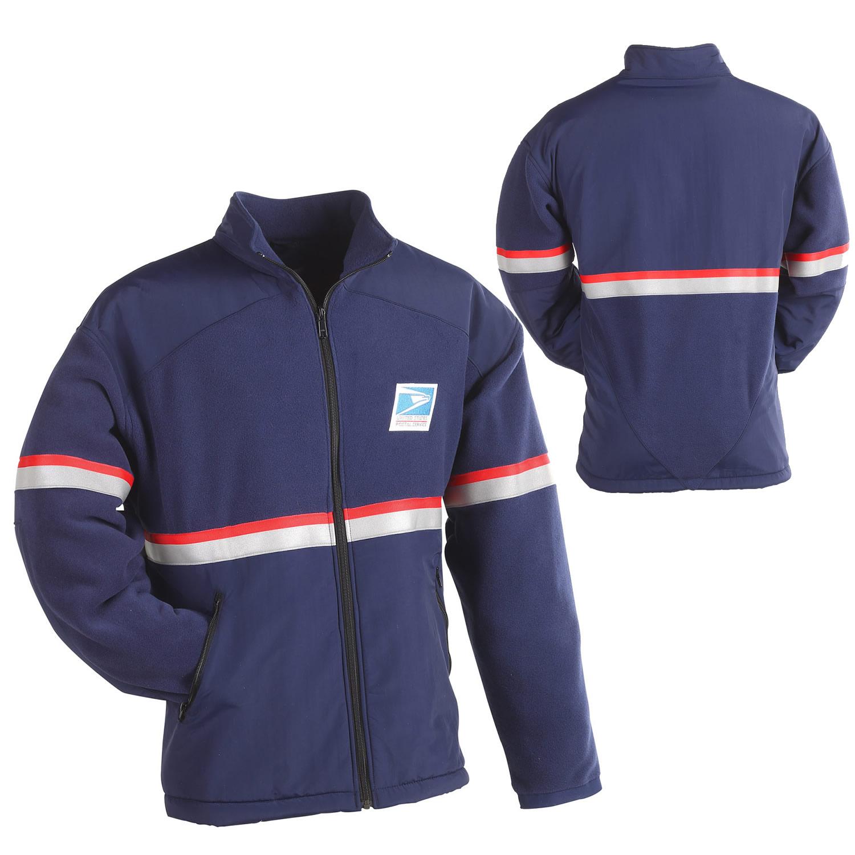 Medium Weight Fleece Jacket Liner 97168accd6c