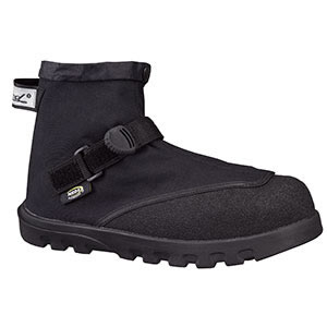 Thorogood NEO's Midtown Mid-High Waterproof Overshoe