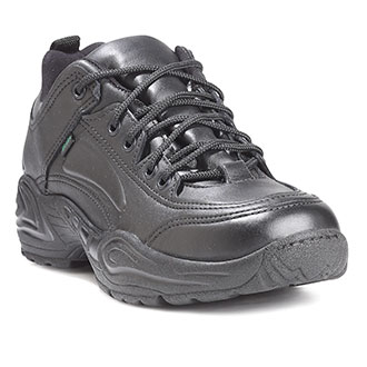 MENS REEBOK OXFORD - GORE TEX