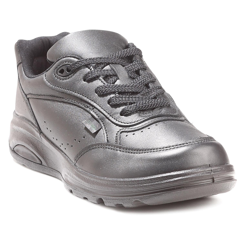 Men's New Balance Postal Walking Shoe