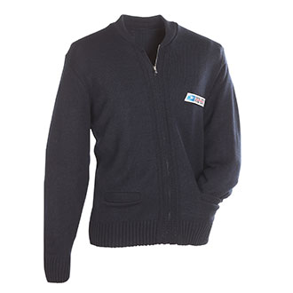 USPS WORK CLOTHES SWEATER