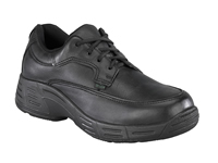Ladies' Florsheim Leather Athletic Oxford